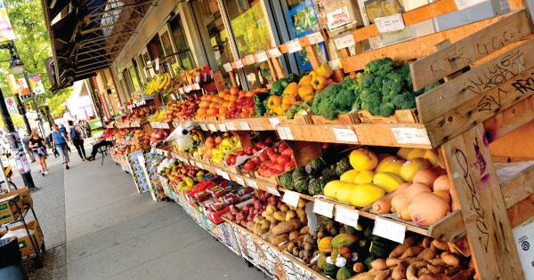 fresh-produce-commercial-drive.jpg