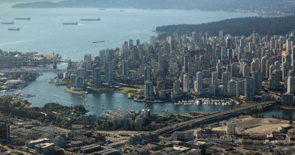 vancouver-overhead.jpg