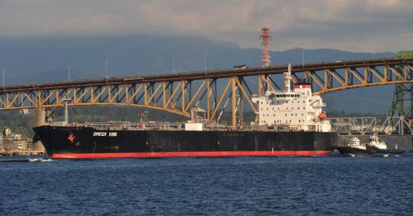 tanker-second-narrows.jpg