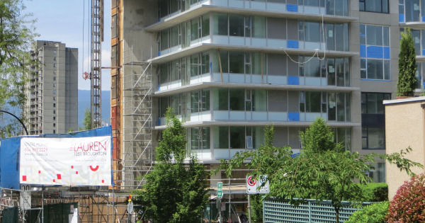 metro-rental-housing-webshare.png