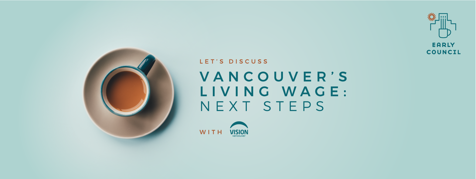 EarlyCouncil-LivingWage-Website-Event-Cover2.png