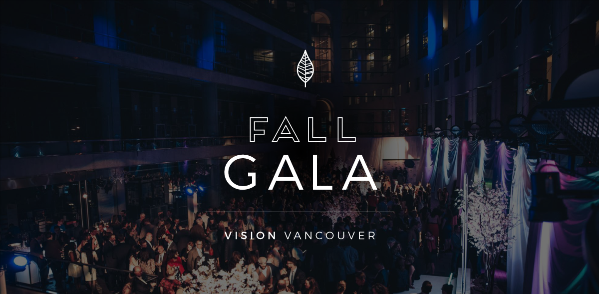 Gala-Web-Page-Banner.png