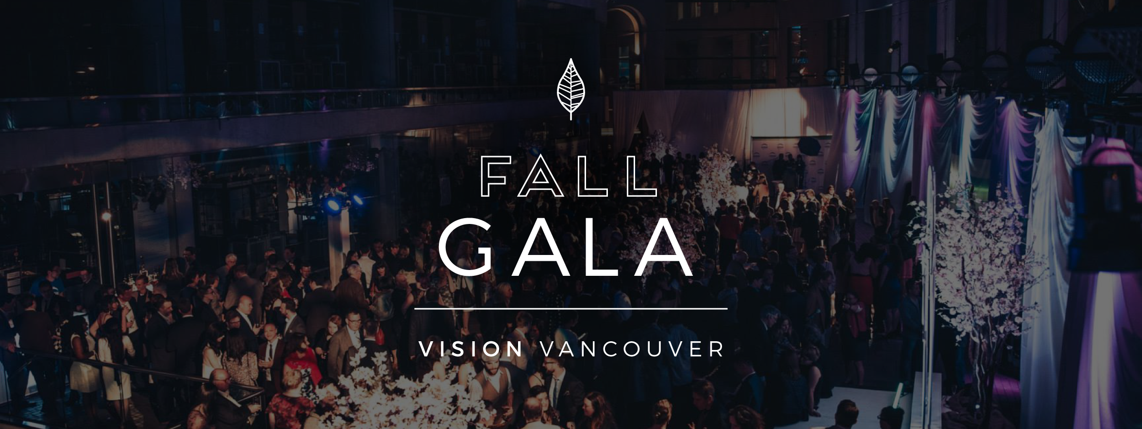 FallGala-FB-Event-Banner5.png