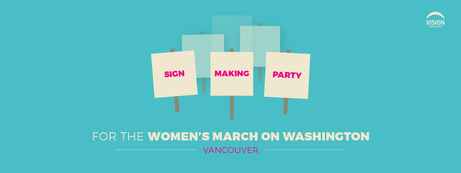 WomensMarch-Web-banner.png