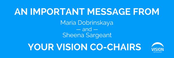VISION_SHEENA_MARIA_FINAL.png