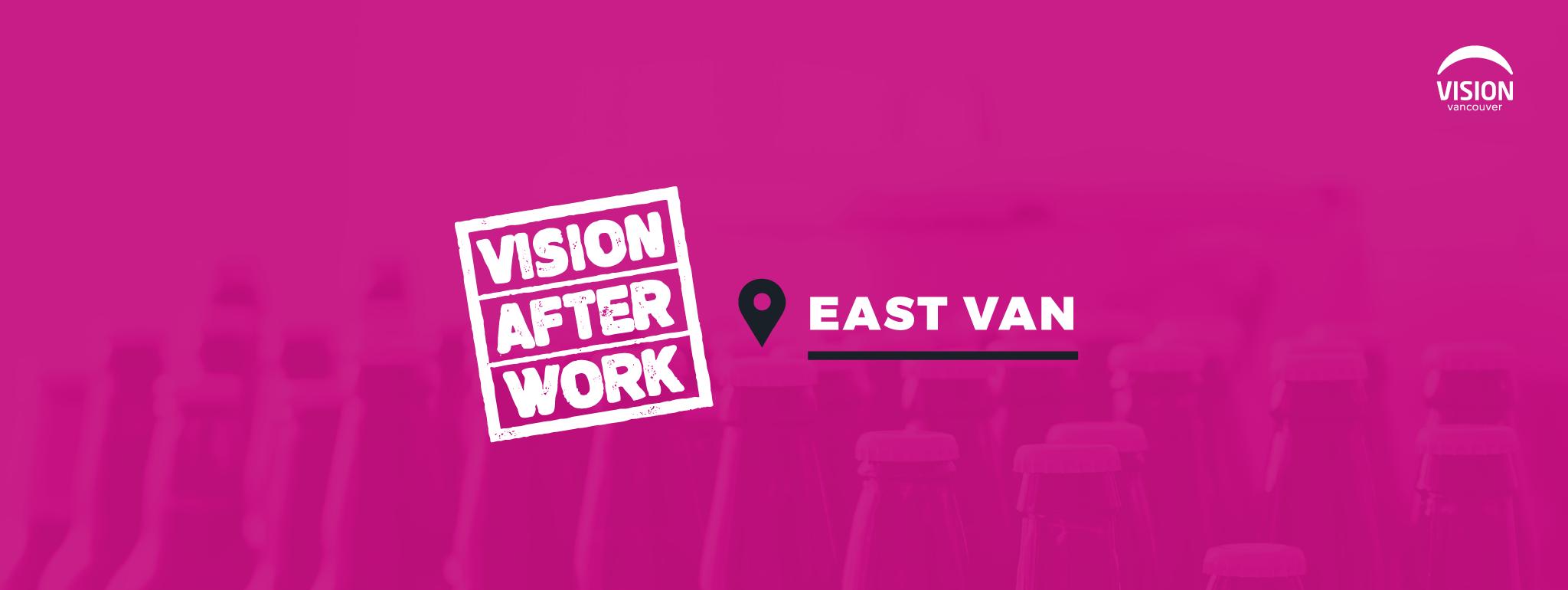East_Van_web.png