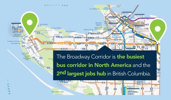 broadway-corridor-web.jpg