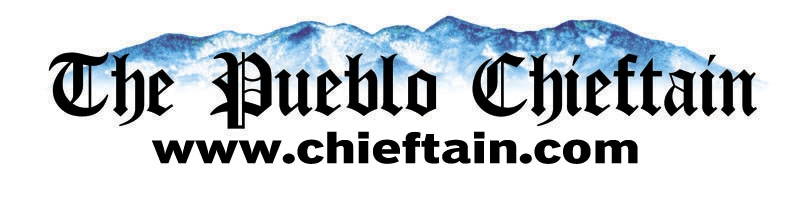 Chieftain-logo-w-web.jpg