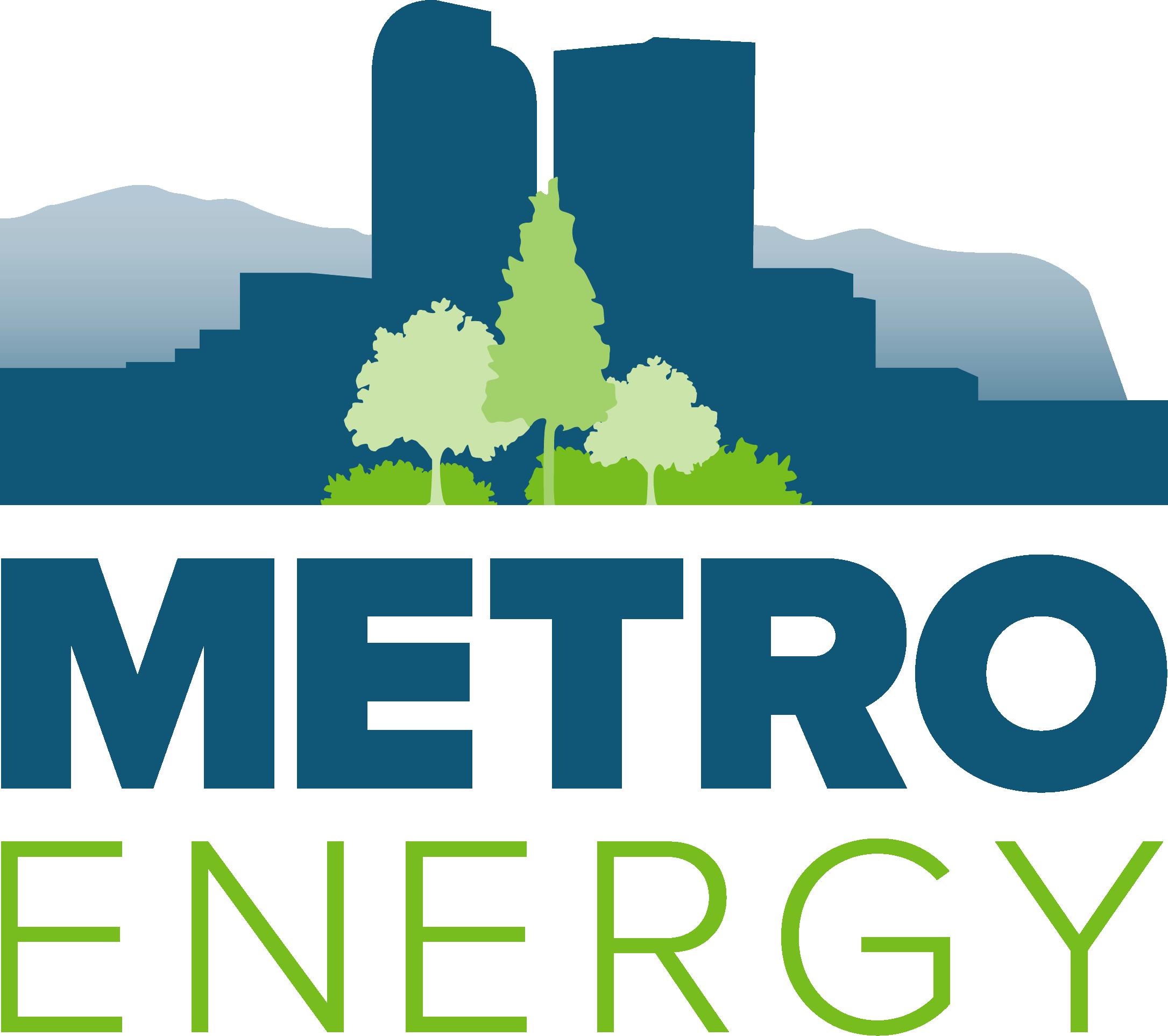 metro-energy-logo.png