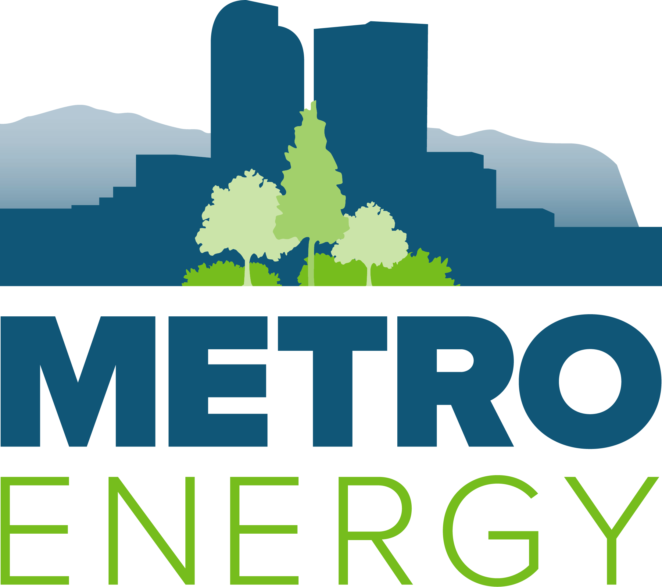 Metro Energy Colorado