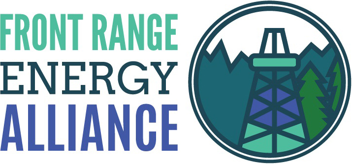 Front Range Energy Alliance
