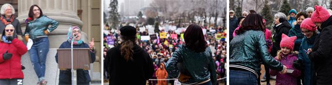womens_march.jpg