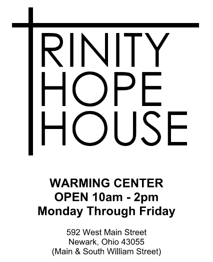 trinityblog.png