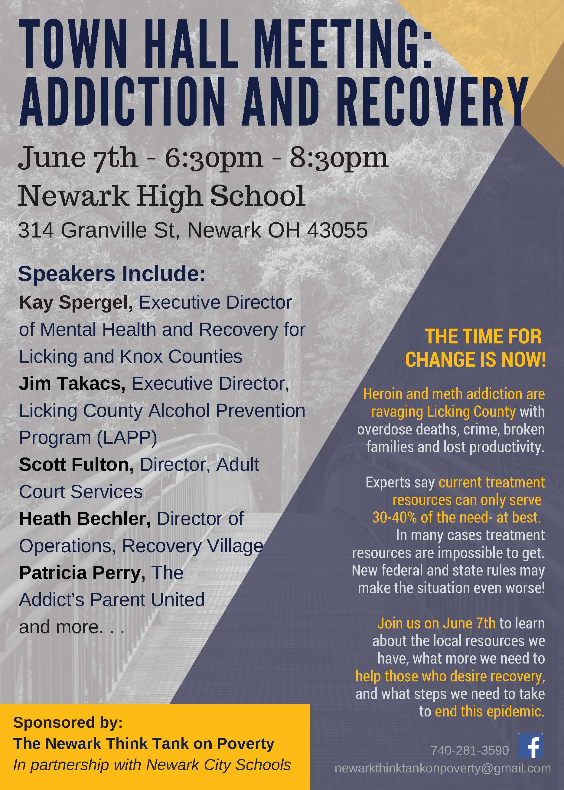 Think_Tank-Addiction_Town_Hall_flyer.jpg