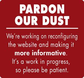 Pardon-Our-Dust.jpg
