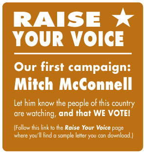 Raise-Your-Voice-McConnell.jpg