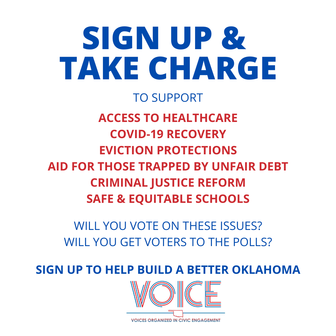 SIGN_UP___TAKE_CHARGE.png