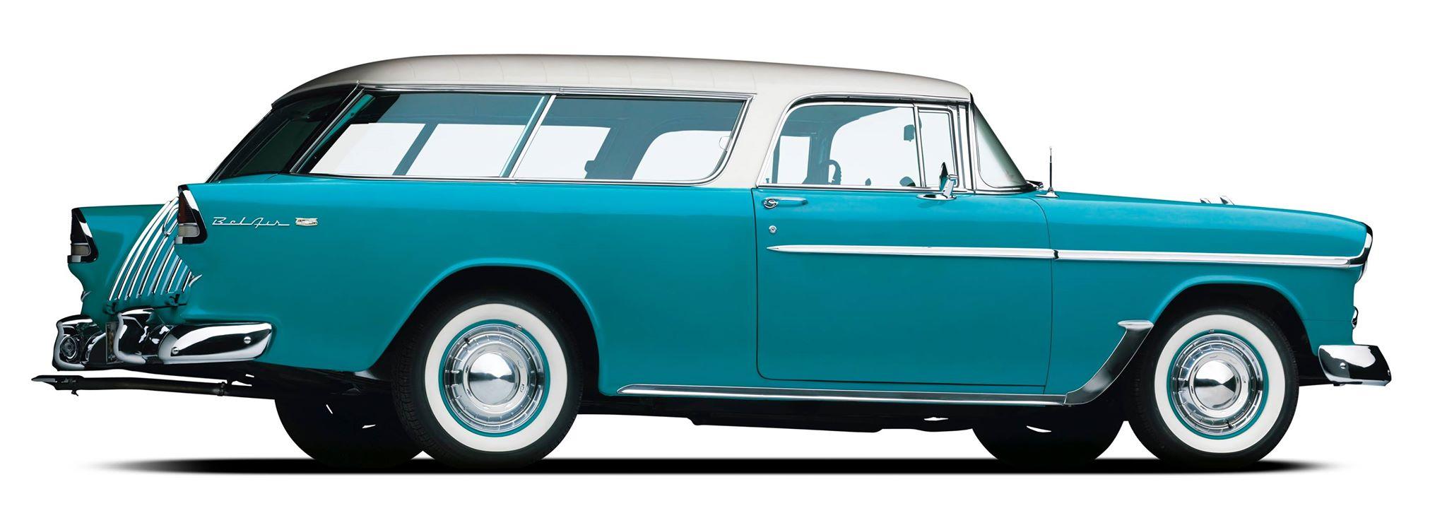 50s_car.jpg