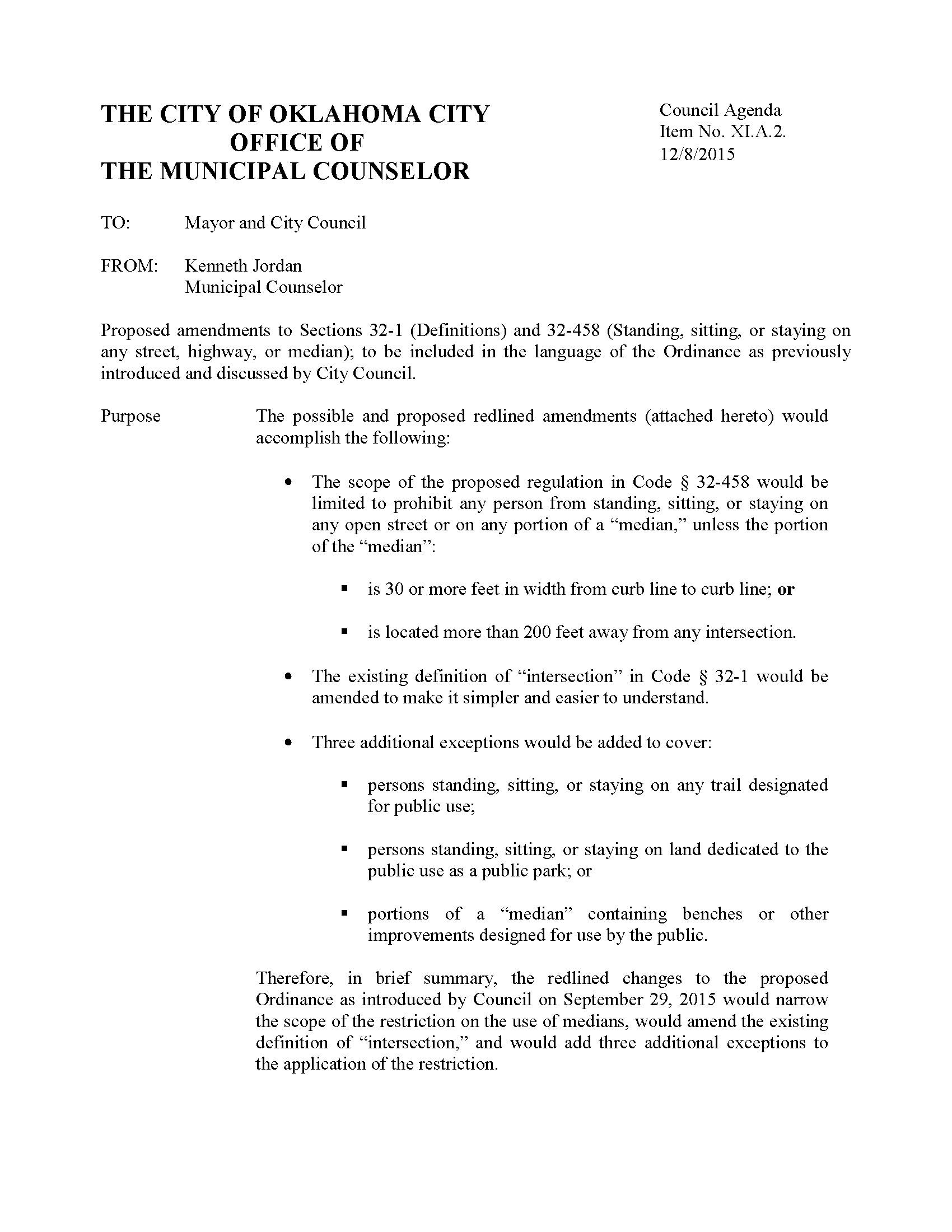 Median_definition_Page_1.jpg