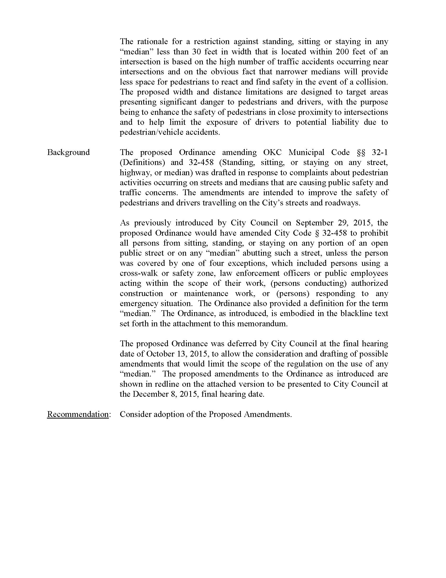 Median_definition_Page_2.jpg
