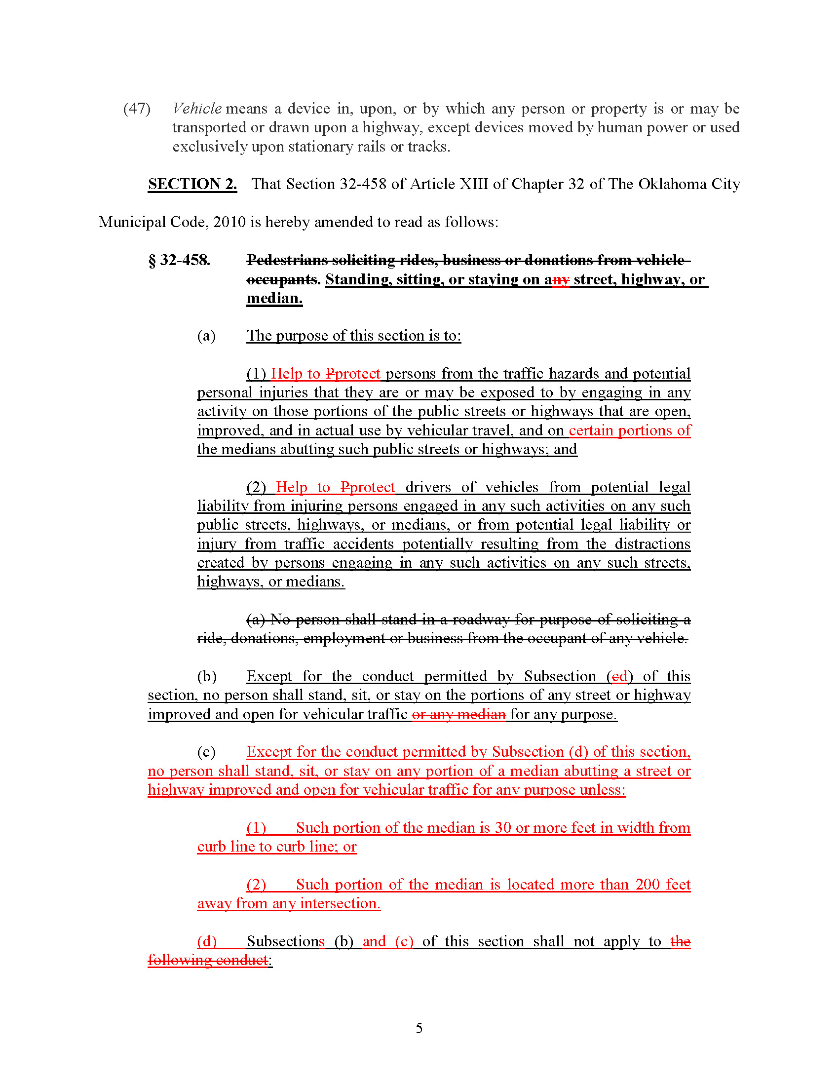Ordinance_more_exceptions_Page_5.jpg