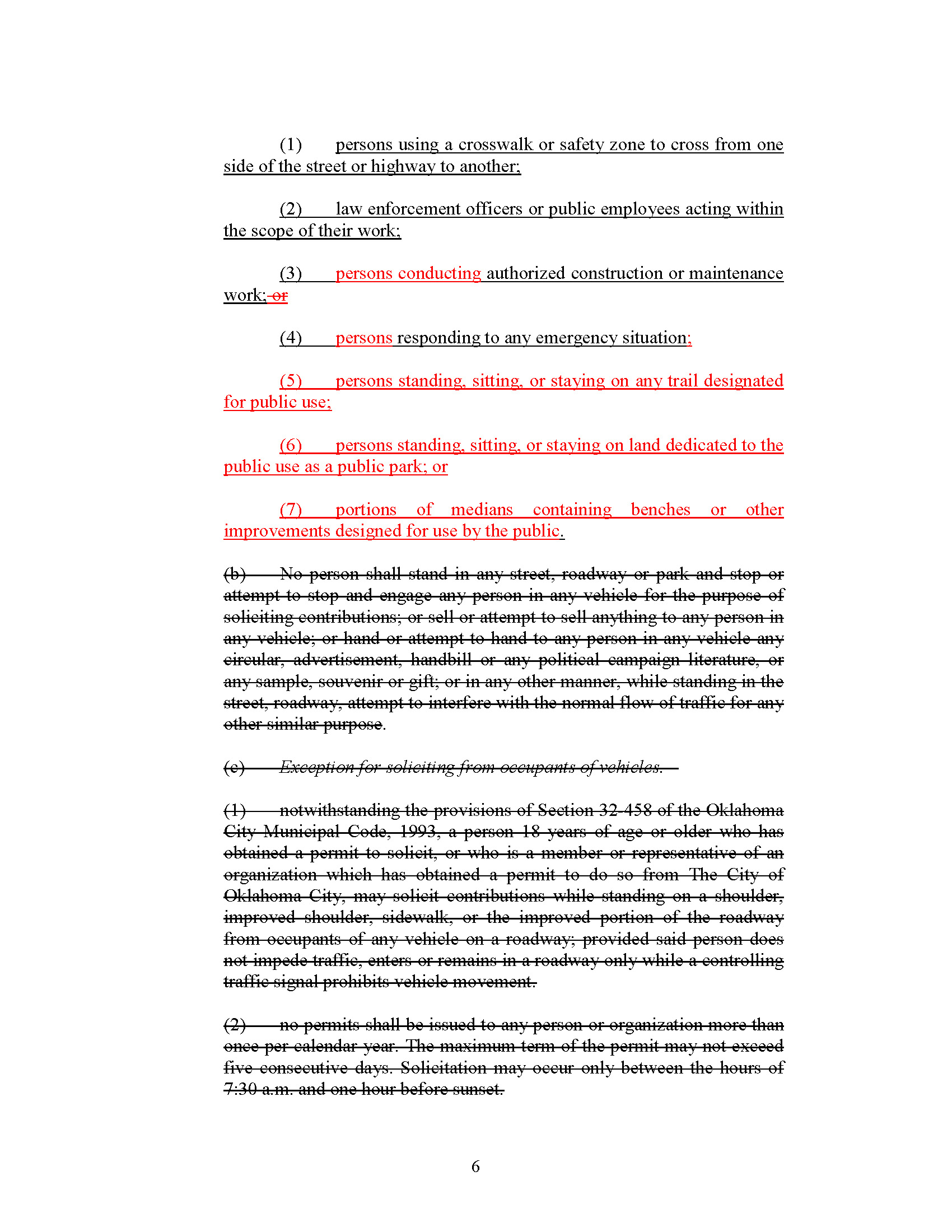 Ordinance_more_exceptions_Page_6.jpg