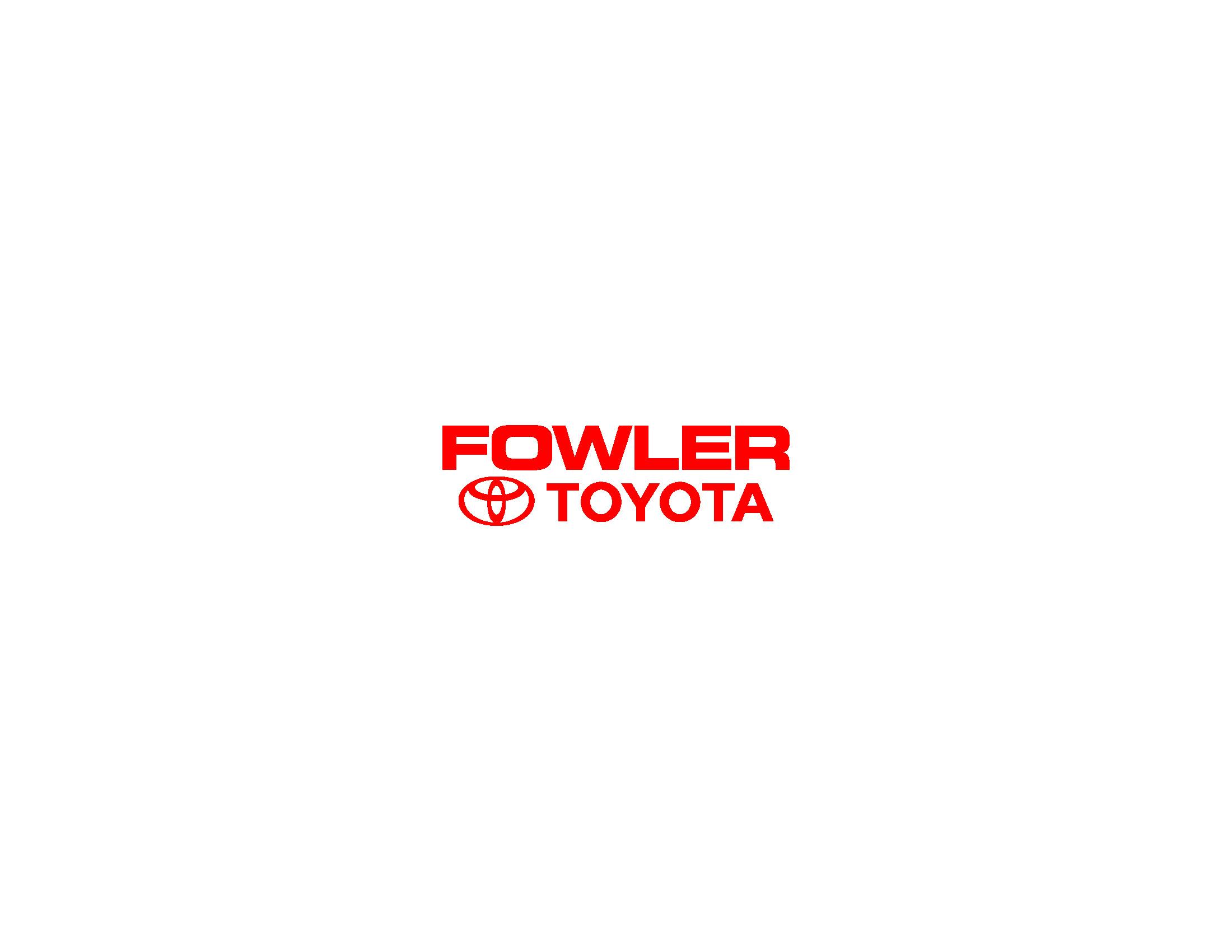 Fowler_Toyota_logo.jpg