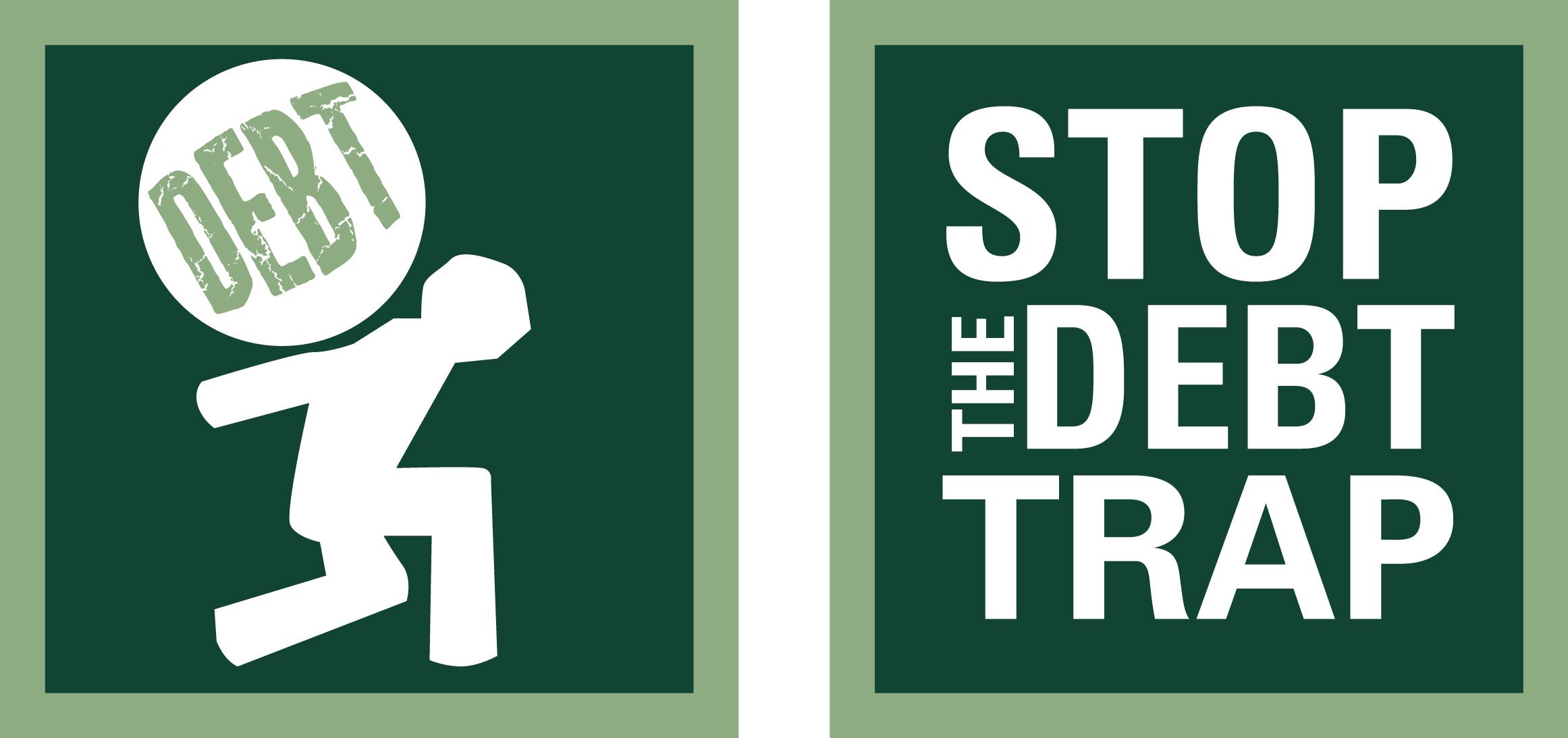 Debt_Trap_Logo_combined.jpg