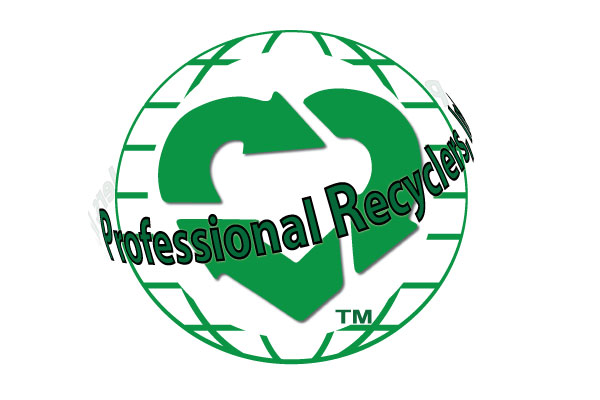 Professional-Recyclers-logo-Jpeg.jpg