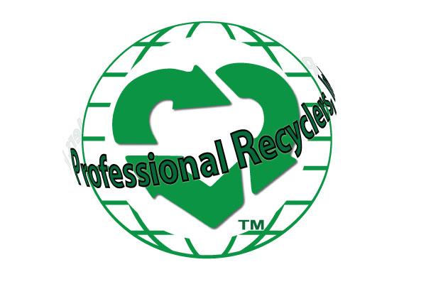 Professional-Recyclers-logo-Jpeg.jpg