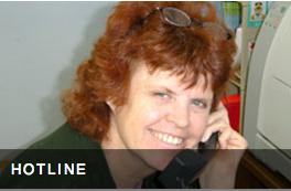 hotline2.png