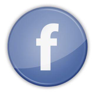 VFTA Facebook