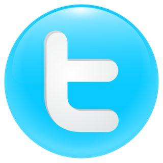 VFTA twitter