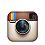 VFTA instagram