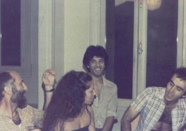 Athens_1978.png