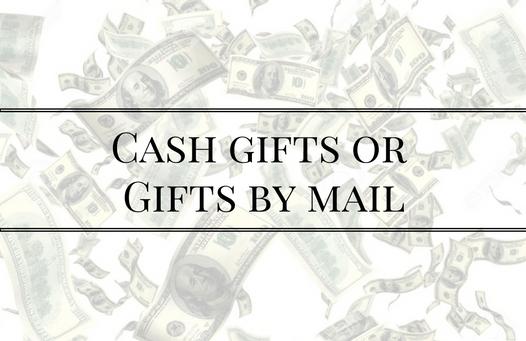 cash_gift_icon.jpg