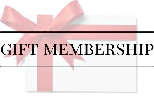 gift_membership_icon.jpg