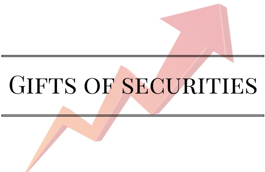 gift_of_securities_icon.jpg
