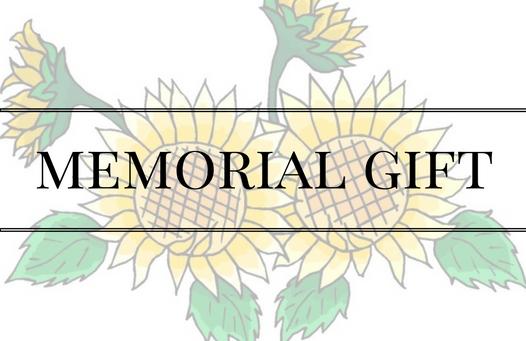 memorial_icon.jpg