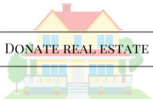 real_estate_icon.jpg