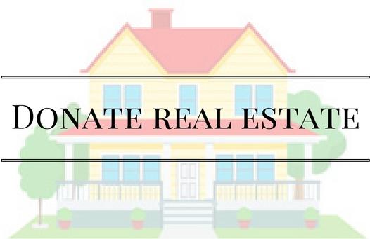 real_estate_icon.jpg