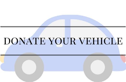 vehicle_new_icon.jpg