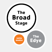bstage-logo.png