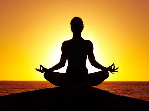 meditation_sun.jpg
