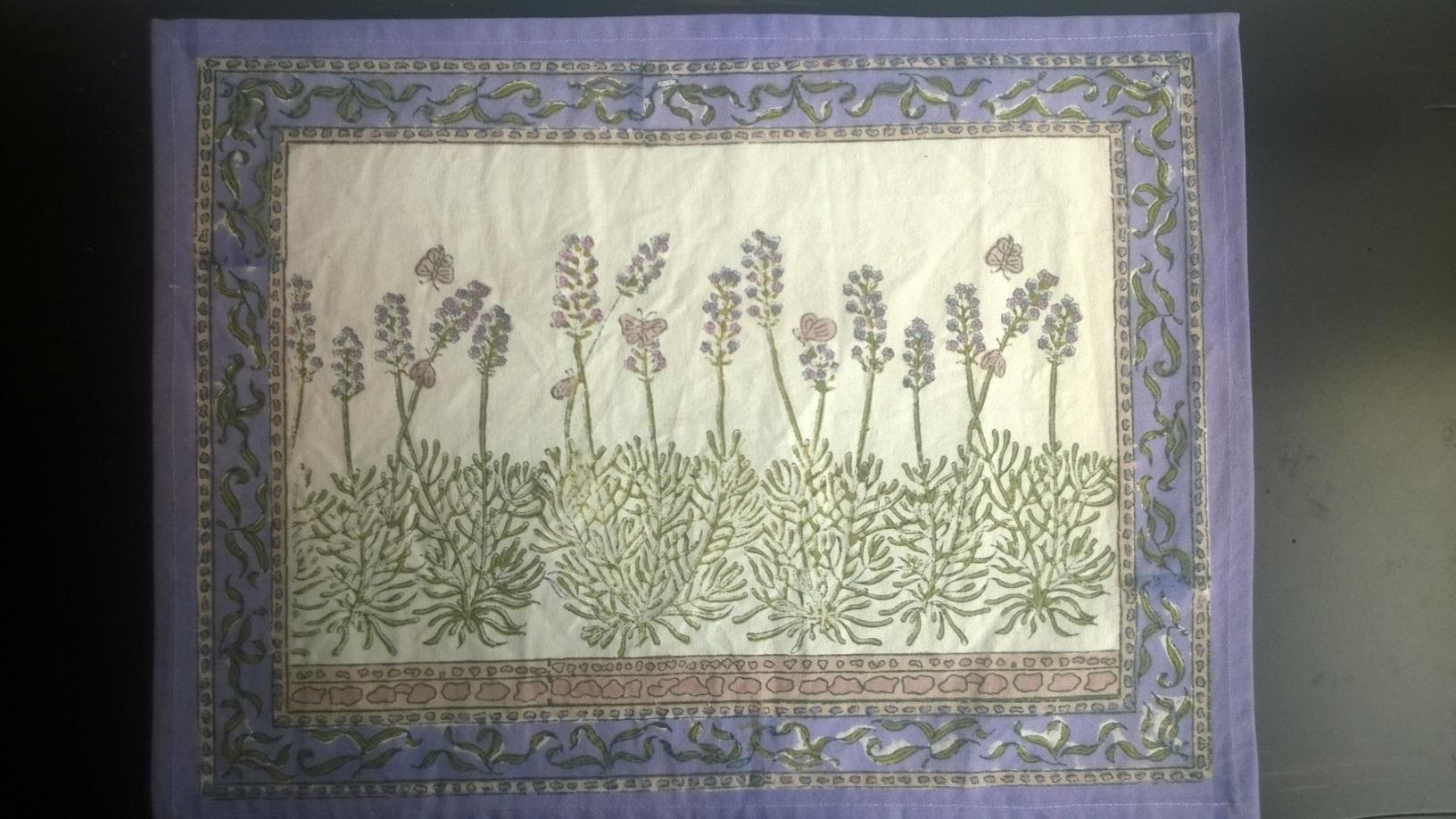 lavenderblue.jpg