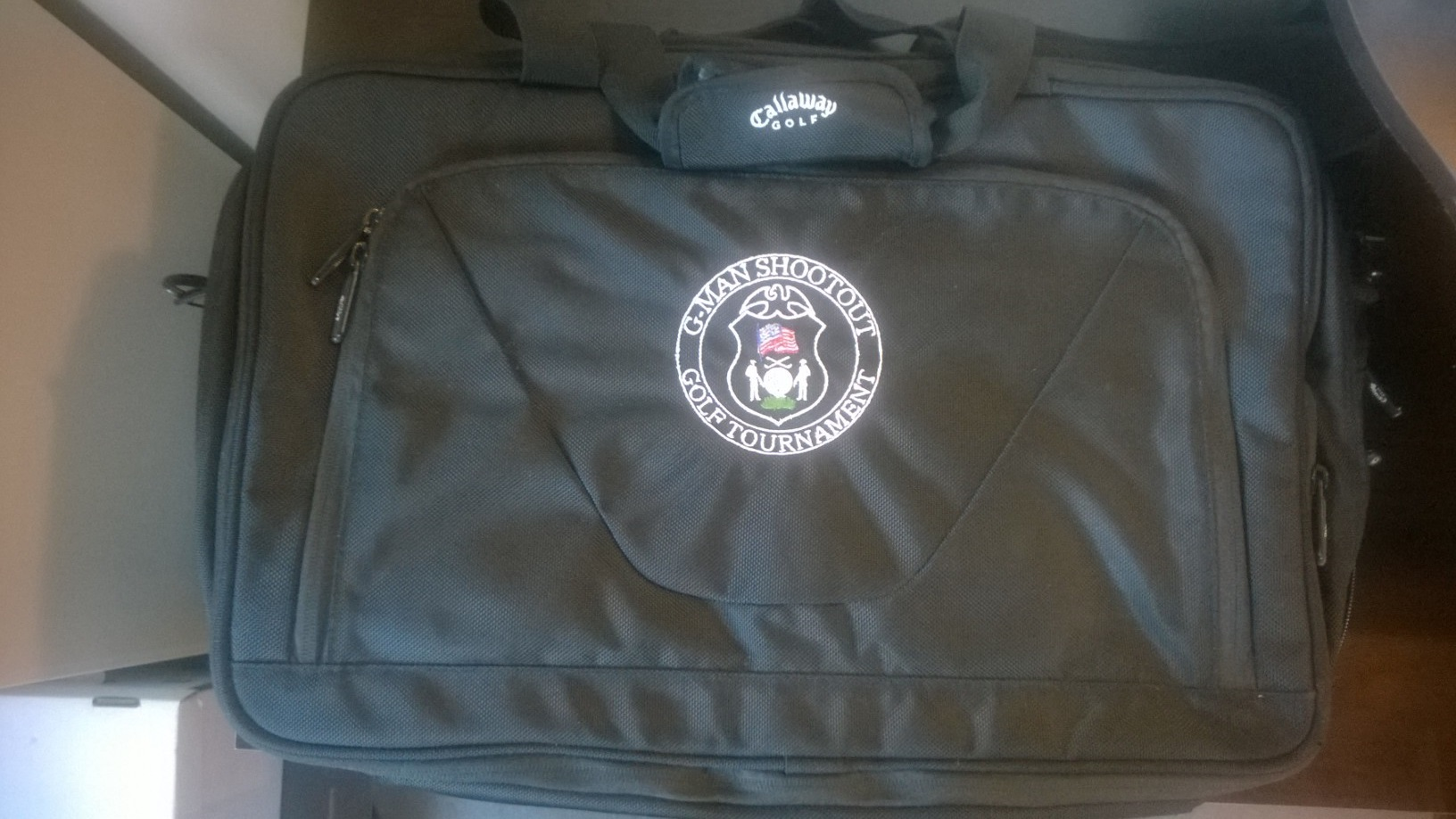 golf_bag.jpg