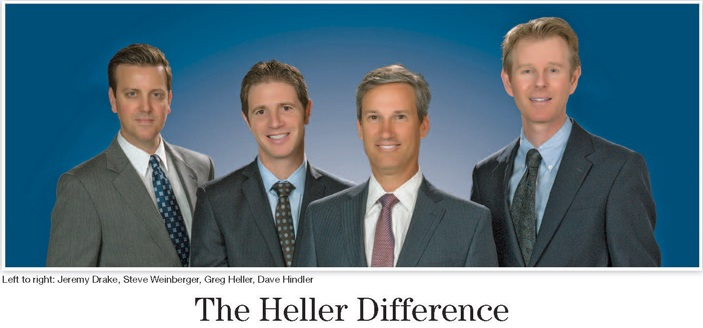 HellerCapital.jpg