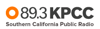 89.3.png