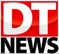 DTnews.png