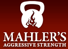 Mahlers_Aggressive_Strength_logo.png